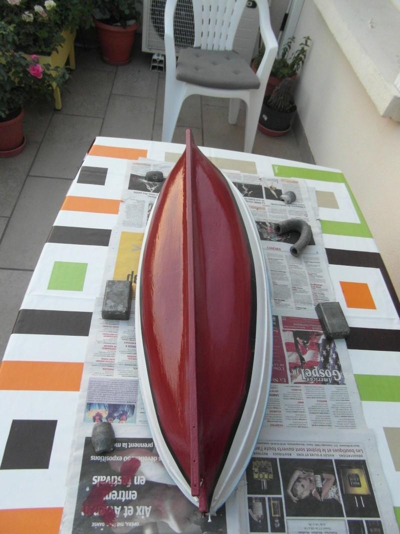Barque Marseillaise echelle 1/8,12 - Page 3 00310