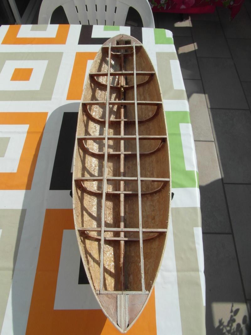 bateau vapeur 1900 échelle 1/45  - Page 3 00315
