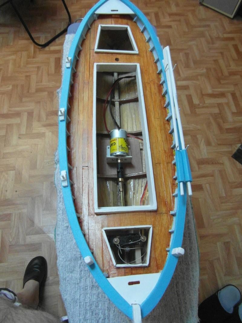 Barque Marseillaise echelle 1/8,12 - Page 3 00610