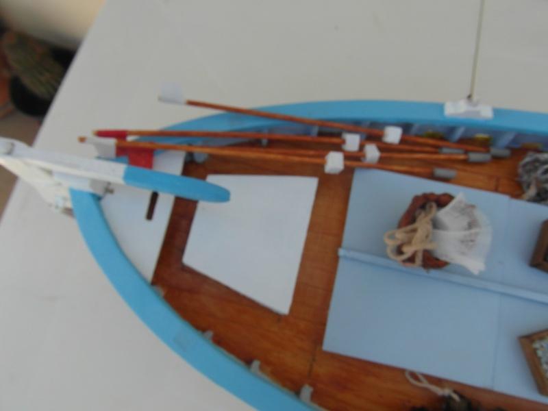 Barque Marseillaise echelle 1/8,12 - Page 4 01010