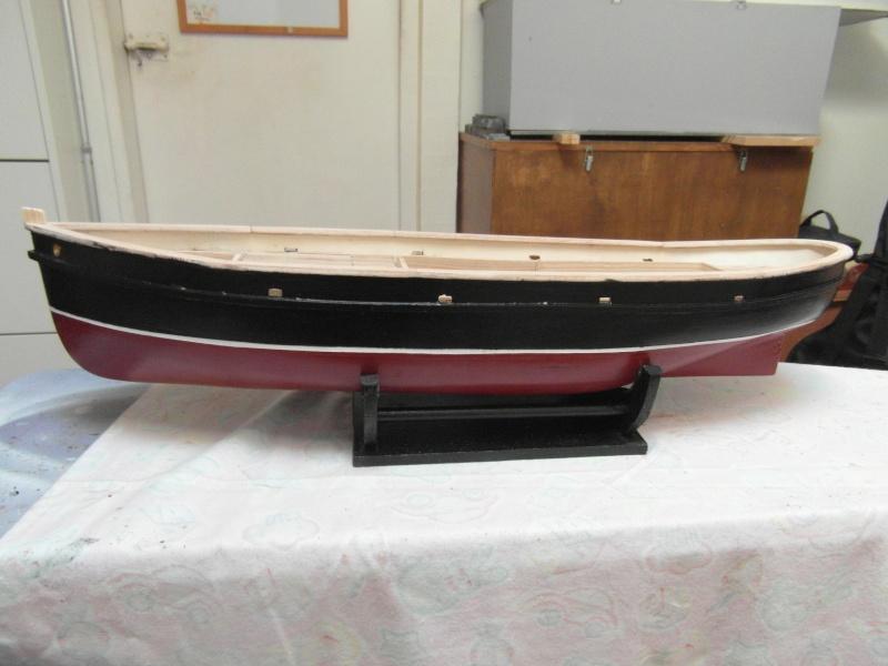 bateau vapeur 1900 échelle 1/45  - Page 7 01015