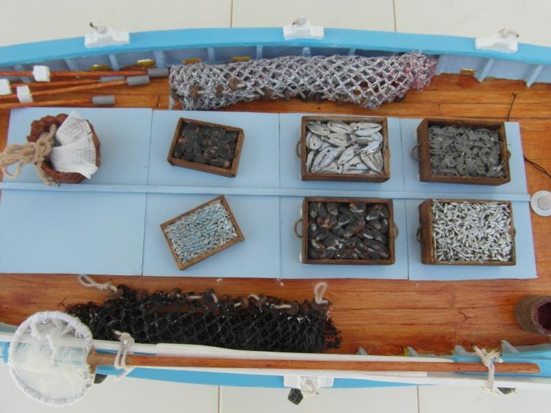 Barque Marseillaise echelle 1/8,12 - Page 4 01110