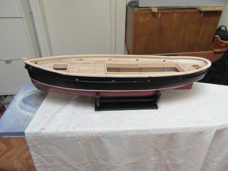 bateau vapeur 1900 échelle 1/45  - Page 7 01113