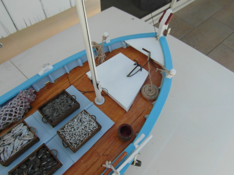 Barque Marseillaise echelle 1/8,12 - Page 4 01210