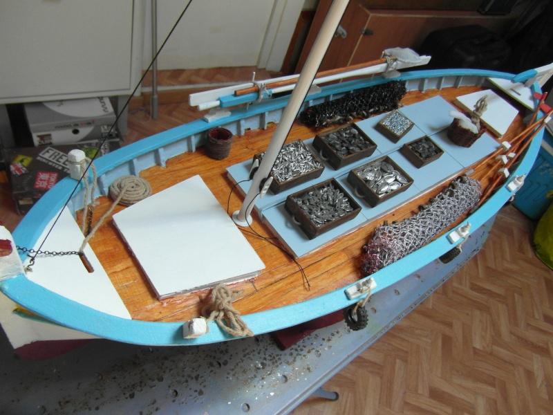 Barque Marseillaise echelle 1/8,12 - Page 4 02110
