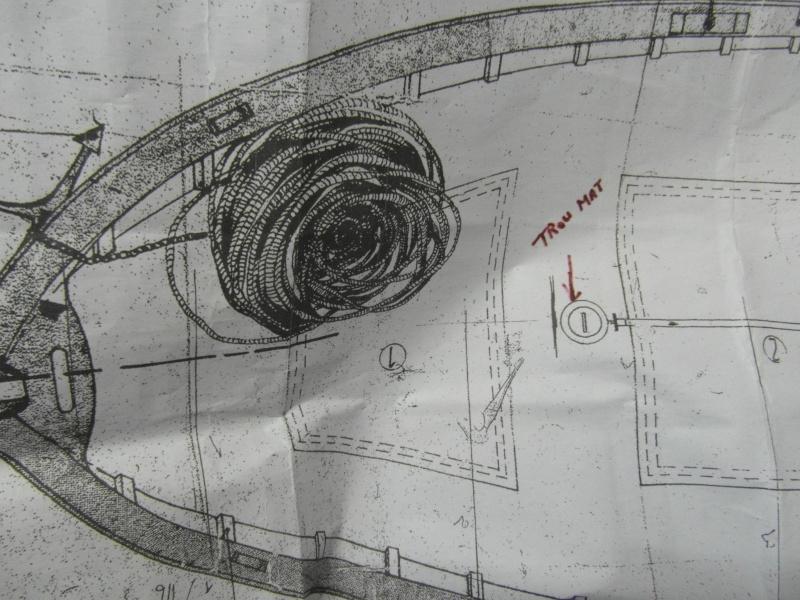 Barque Marseillaise echelle 1/8,12 - Page 5 02211