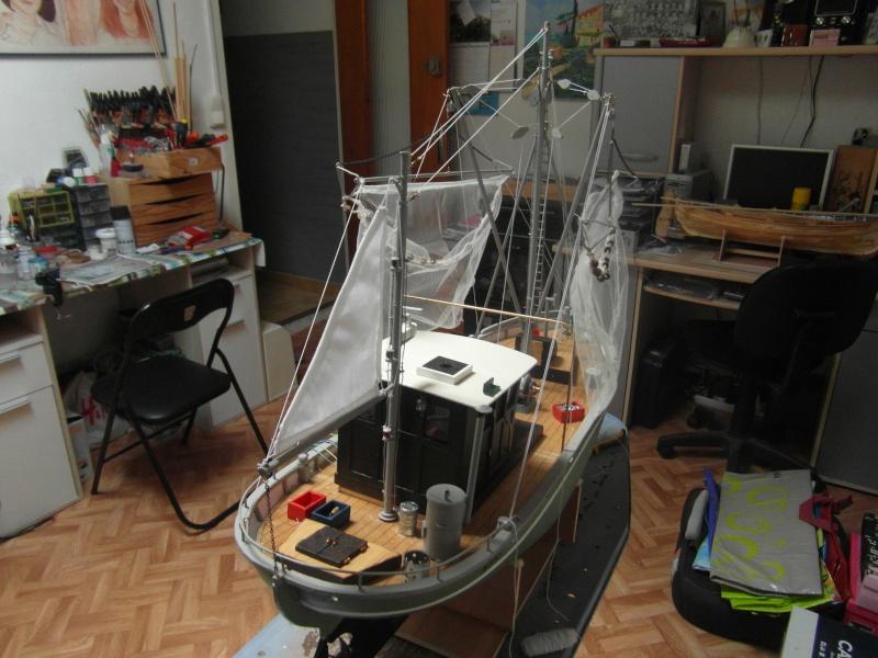 bateau  cux 28 cuxhaven échelle 1/22  - Page 5 08410