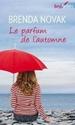 Carnet de Lecture de Laenic  Le-par10
