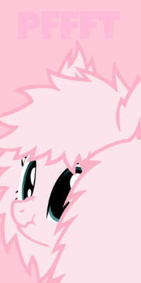 A kind little fluffball  ✖ Fluffle Puff [ 100% ] Fuffle12