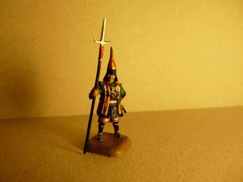 Samurai 1/72 - Sammelthema - - Seite 6 P1050614