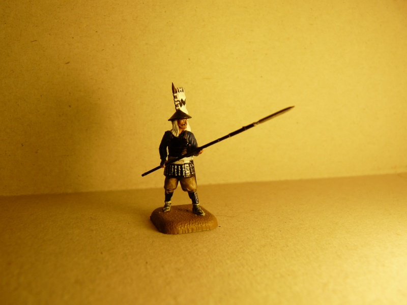Samurai 1/72 - Sammelthema - - Seite 6 P1050713