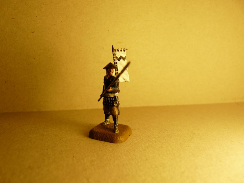 Samurai 1/72 - Sammelthema - - Seite 6 P1050714