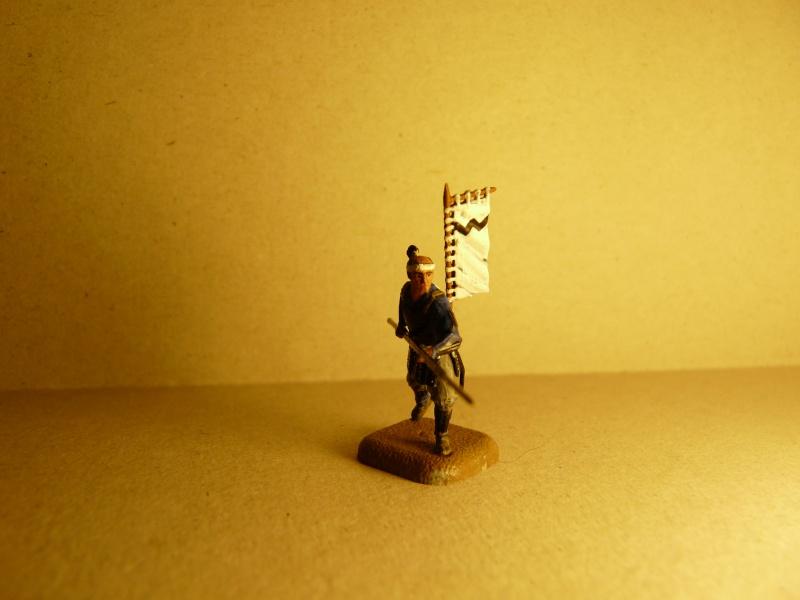 Samurai 1/72 - Sammelthema - - Seite 6 P1050716