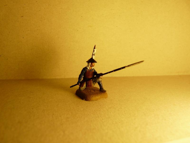 Samurai 1/72 - Sammelthema - - Seite 6 P1050717