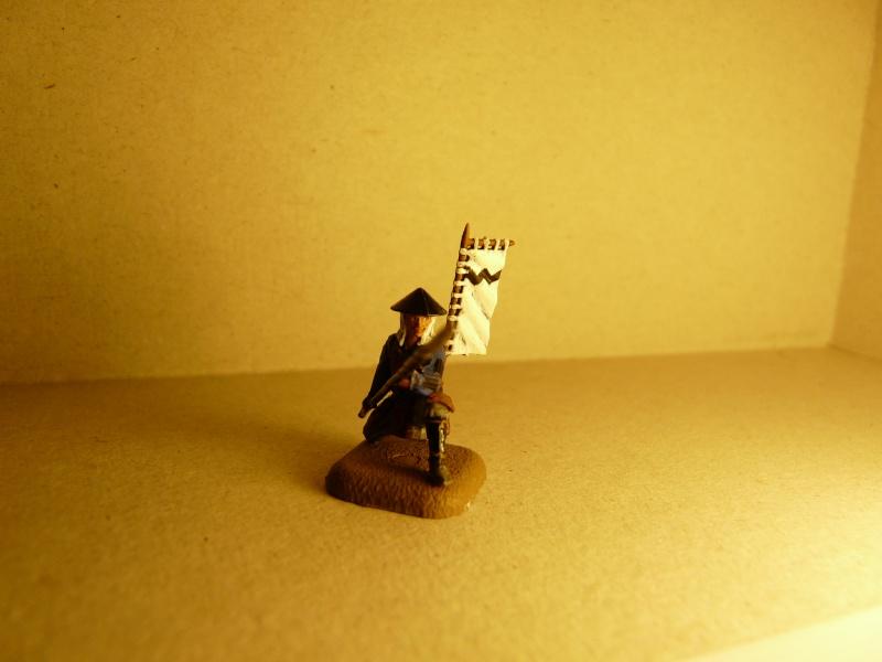 Samurai 1/72 - Sammelthema - - Seite 6 P1050718