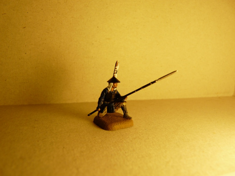 Samurai 1/72 - Sammelthema - - Seite 6 P1050719