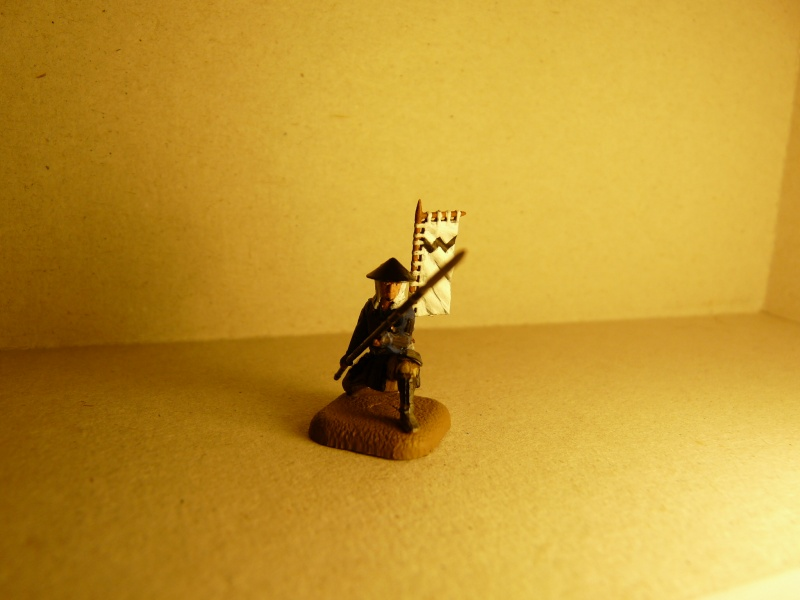 Samurai 1/72 - Sammelthema - - Seite 6 P1050720