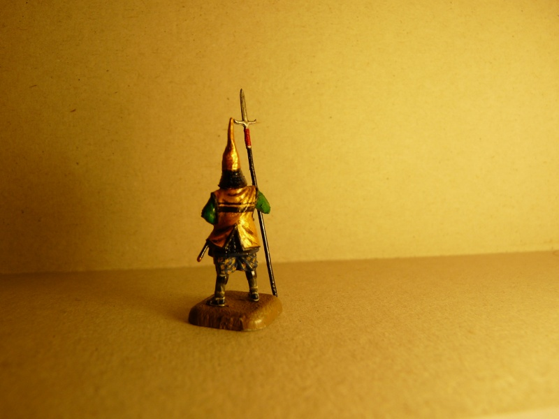 Samurai 1/72 - Sammelthema - - Seite 6 P1050721