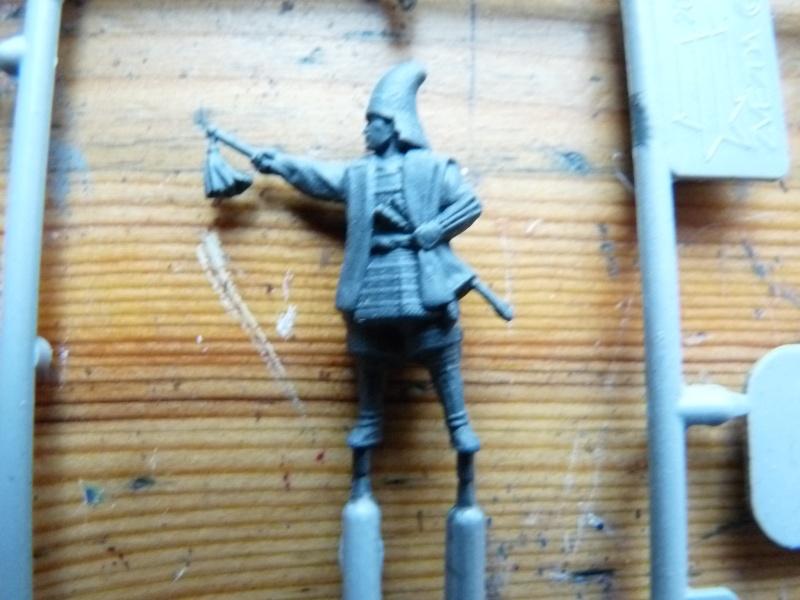 Samurai 1/72 - Sammelthema - - Seite 6 P1050723