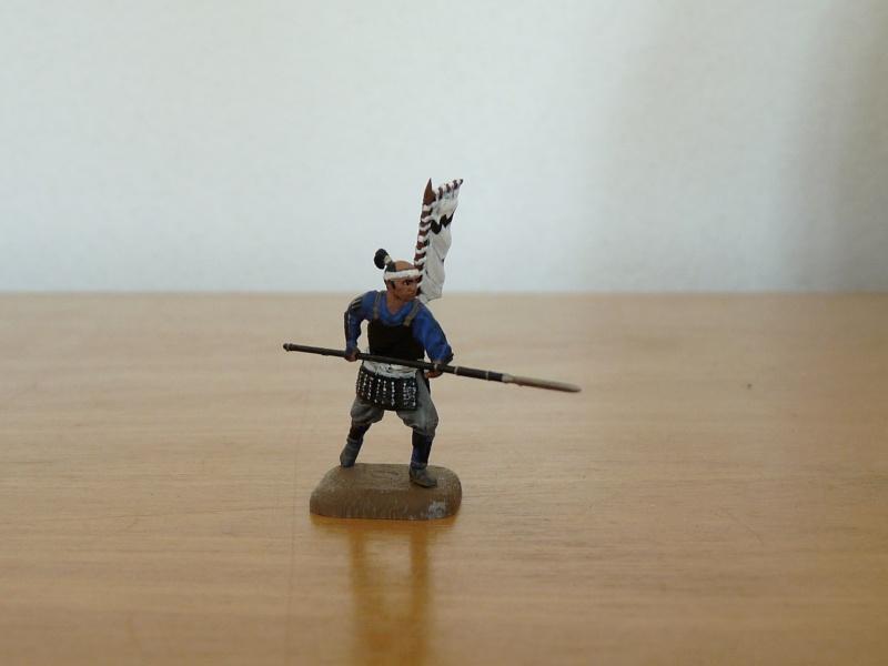 Samurai 1/72 - Sammelthema - - Seite 7 P1050726