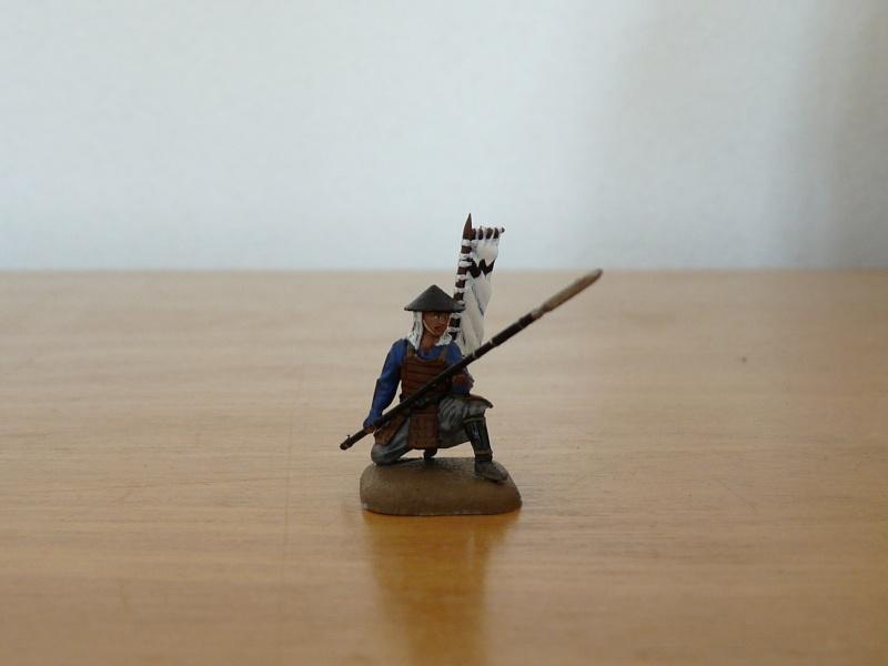 Samurai 1/72 - Sammelthema - - Seite 7 P1050727