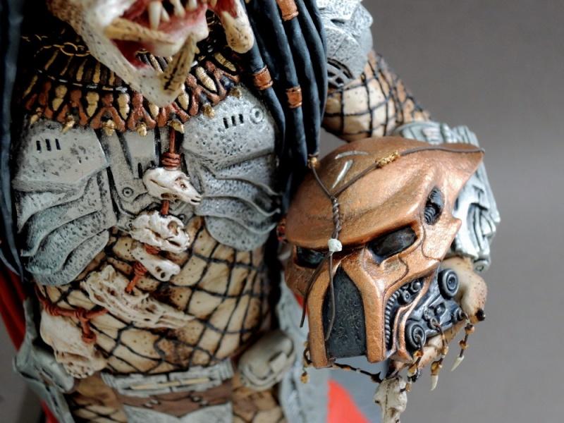Predator Elder - Page 2 Dscn2310