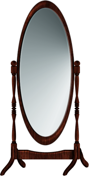 Boutique Editor Donations: Send Your Furni Mirror11
