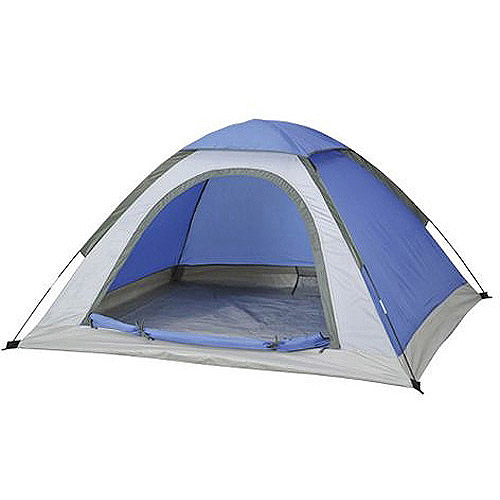 Tents for any occasion 00727010
