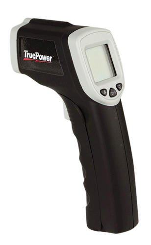 TruePower non contact infra red thermometer 31lubi10