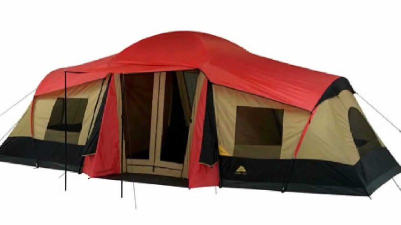 Tents for any occasion Maxres10