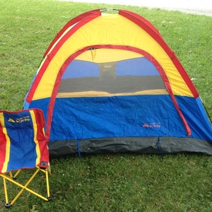 Tents for any occasion Medium10
