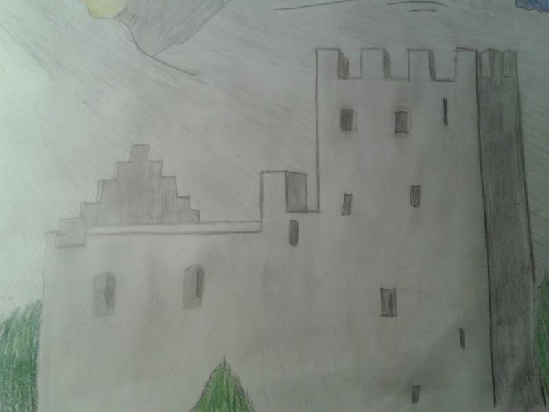 Petite partie de dessin... 2013-017