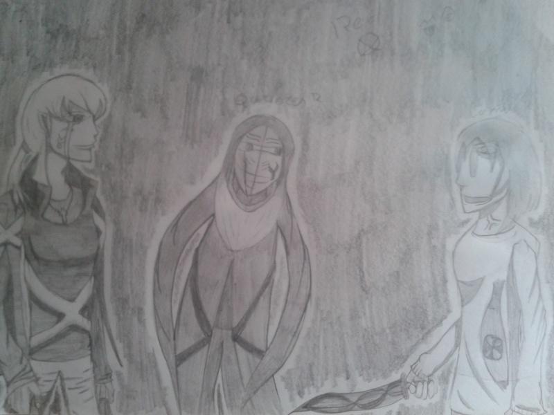 Petite partie de dessin... 2013-053