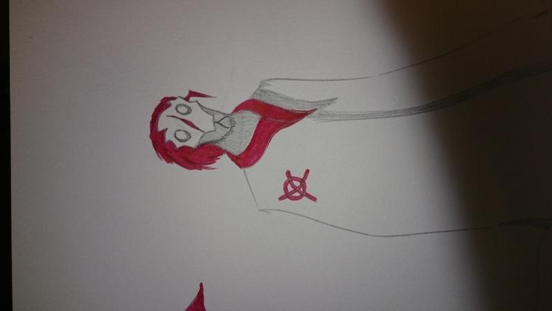 Petite partie de dessin... Dsc_0020