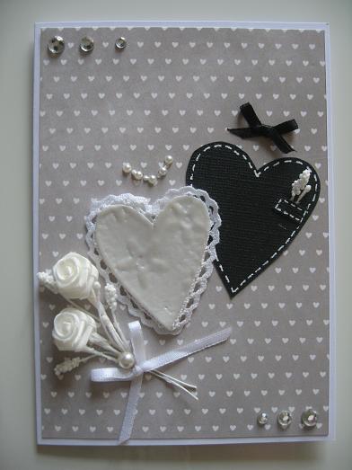 carte mariage Img_1341