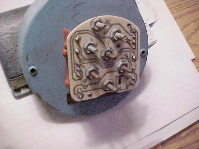 Dead tach....need tach filter? 73-74_10