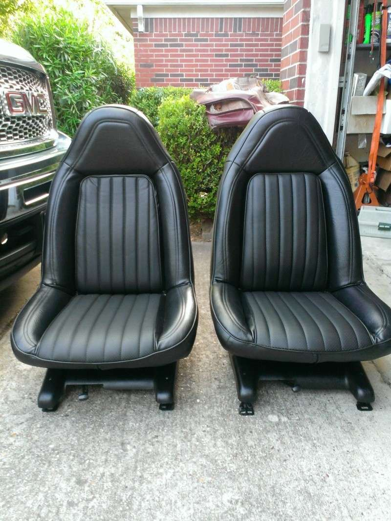 Where to purchase seat covers Swivel11