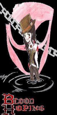 une poupée à l'âme brisée Blood_15
