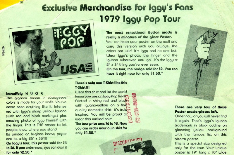 Show Your Iggy Stuff! - Page 7 1980_210