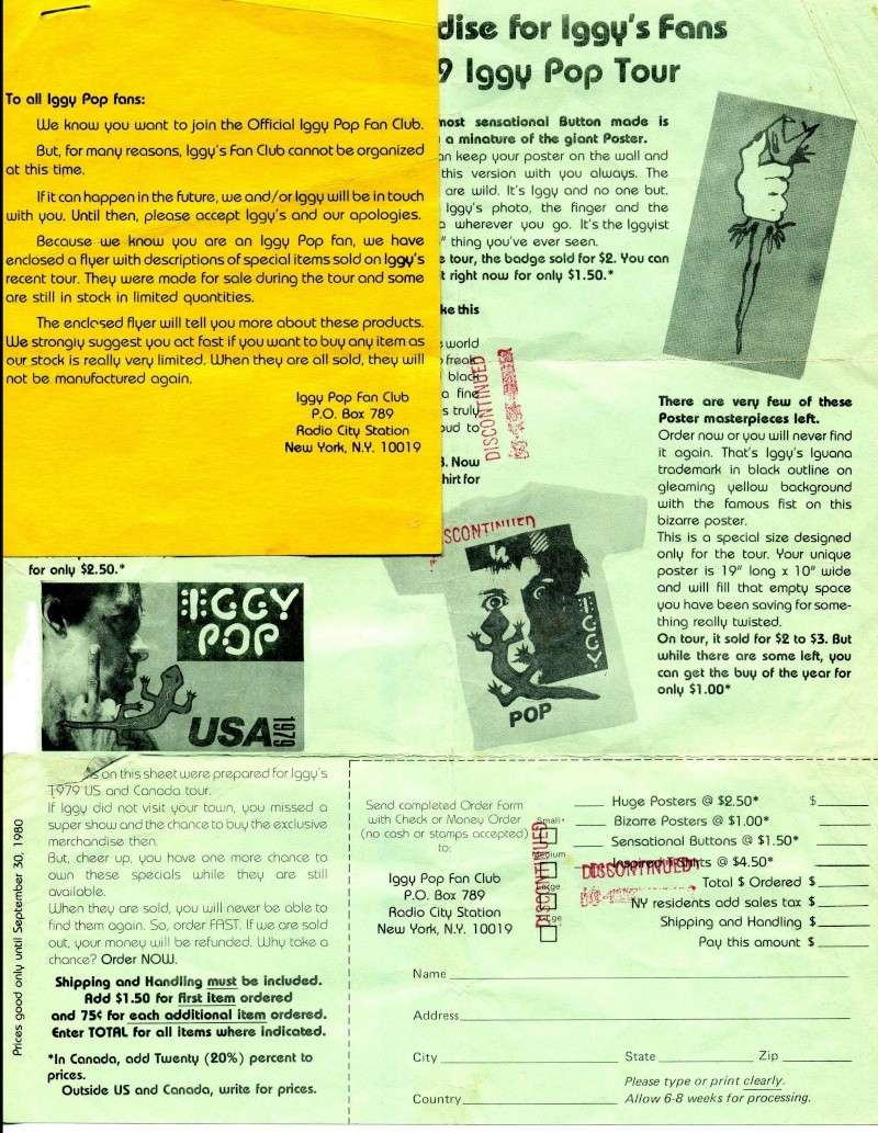 Show Your Iggy Stuff! - Page 7 1981_510