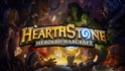 TOURNOI  HEARTHSTONE   ARTHURUS CHAMPION ,Kameha champion Vaincus   Hearth10