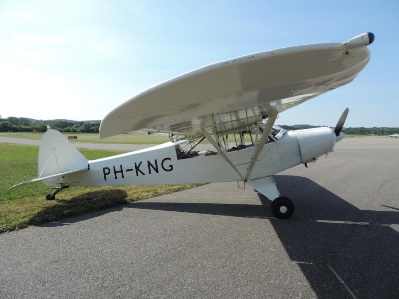Aérodrome d'Auch - Lamotte Dscn5613