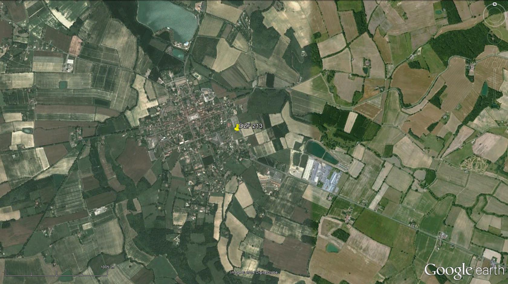 DEFIS ZOOM FRANCE 210 à 275 - (Juin 2014/Mai 2017) - Page 3 Dzf-2113