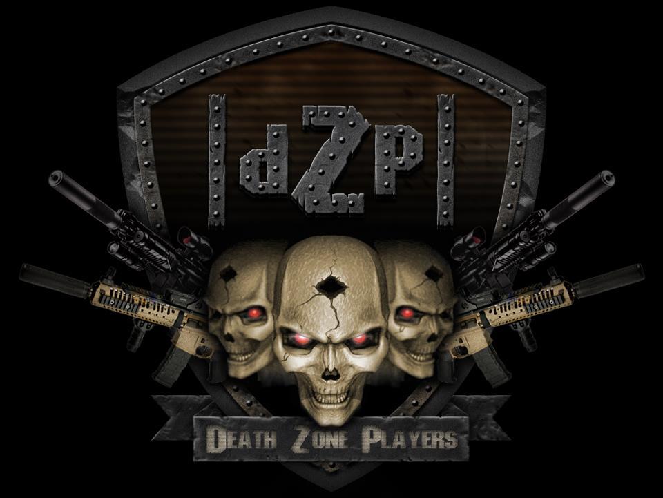 dZp back in 2011 Old_dz10