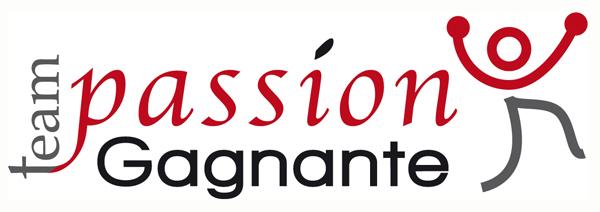 Connexion Logo10