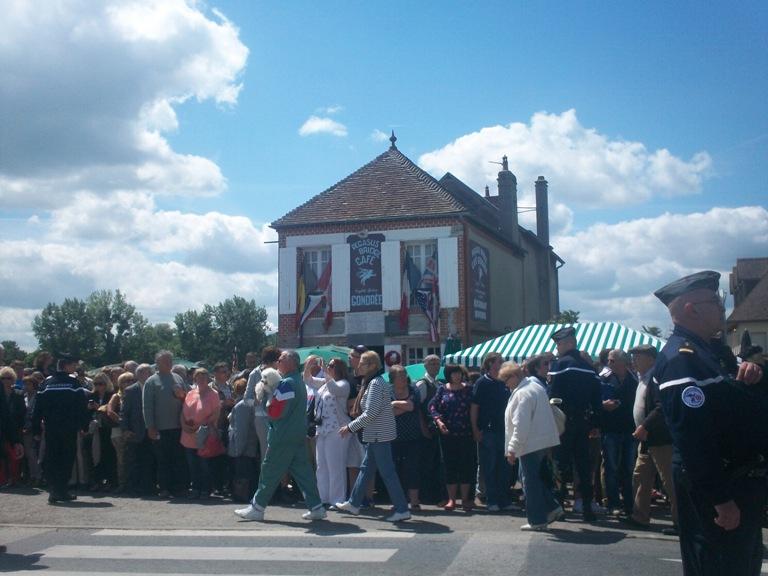 Bilan photo Normandie 2014  101_4218