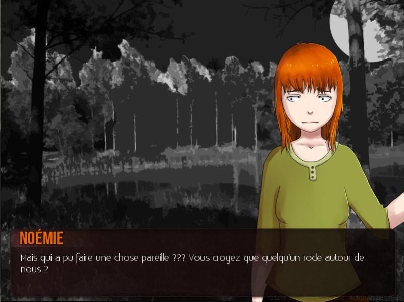 Projet Visual Novel Screen12