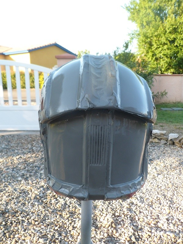 casque pilote clone phase I Sam_7313