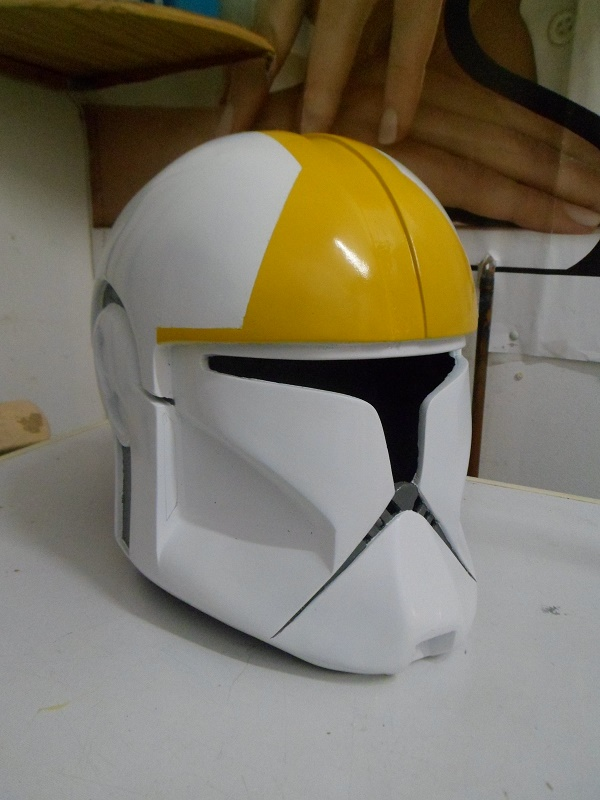 casque pilote clone phase I Sam_7318