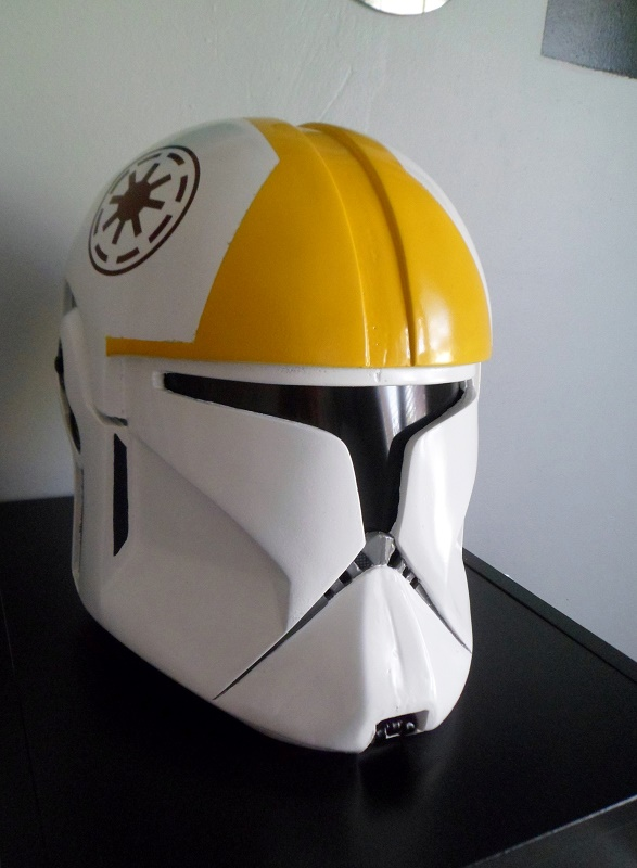 casque pilote clone phase I Sam_7410